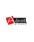 Adroit Biomed