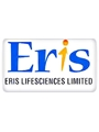 Eris Lifesciences