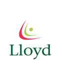 Lloyd Healthcare