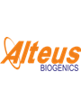 Alteus Biogenics