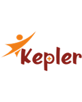 Kepler Healthcare