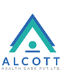 Alcott Healthcare