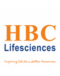 HBC Lifesciences