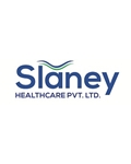 Slaney Healthcare