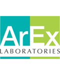 ArEx Labs