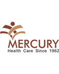 Mercury Labs
