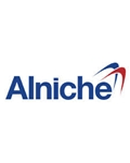 Alniche Life Sciences