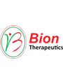 Bion Therapeutics