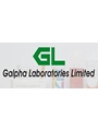 Galpha Labs
